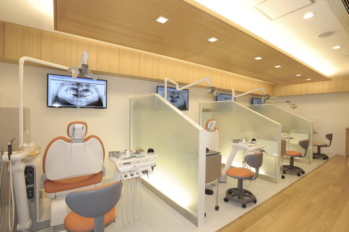 桂川水野歯科医院photo